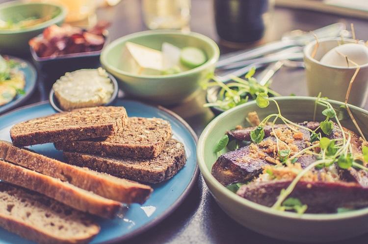 W Jaki Sposób Urozmaicać Dietetyczne Przepisy Kulinarne